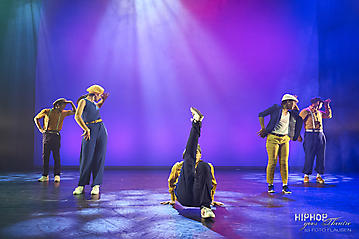 Hip-Hop-goes-Theatre-Salzburg-_DSC1199-by-FOTO-FLAUSEN