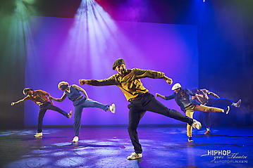 Hip-Hop-goes-Theatre-Salzburg-_DSC1203-by-FOTO-FLAUSEN