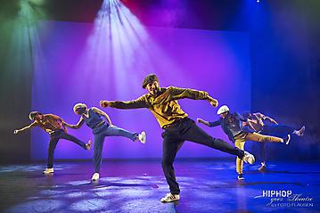 Hip-Hop-goes-Theatre-Salzburg-_DSC1203-by-FOTO-FLAUSEN