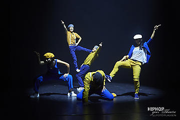 Hip-Hop-goes-Theatre-Salzburg-_DSC1211-by-FOTO-FLAUSEN