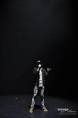 Hip-Hop-goes-Theatre-Salzburg-_DSC1222-by-FOTO-FLAUSEN