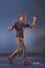Hip-Hop-goes-Theatre-Salzburg-_DSC1233-by-FOTO-FLAUSEN