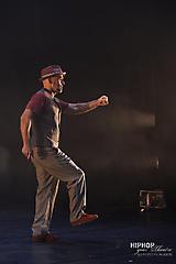 Hip-Hop-goes-Theatre-Salzburg-_DSC1235-by-FOTO-FLAUSEN