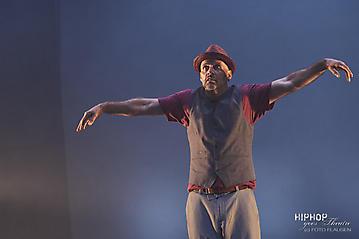 Hip-Hop-goes-Theatre-Salzburg-_DSC1243-by-FOTO-FLAUSEN