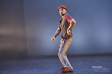 Hip-Hop-goes-Theatre-Salzburg-_DSC1252-by-FOTO-FLAUSEN