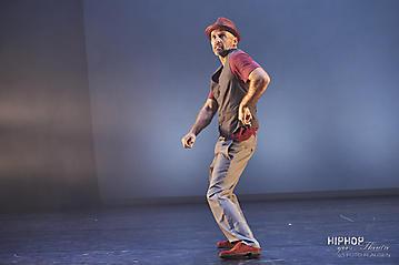 Hip-Hop-goes-Theatre-Salzburg-_DSC1252-by-FOTO-FLAUSEN