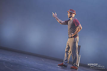 Hip-Hop-goes-Theatre-Salzburg-_DSC1255-by-FOTO-FLAUSEN