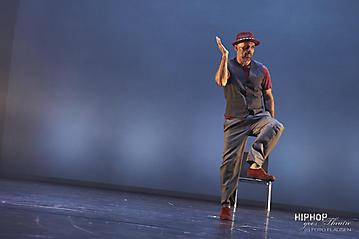 Hip-Hop-goes-Theatre-Salzburg-_DSC1264-by-FOTO-FLAUSEN