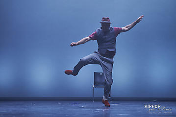 Hip-Hop-goes-Theatre-Salzburg-_DSC1294-by-FOTO-FLAUSEN