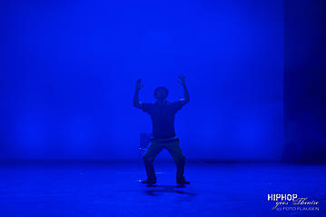 Hip-Hop-goes-Theatre-Salzburg-_DSC1309-by-FOTO-FLAUSEN