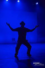 Hip-Hop-goes-Theatre-Salzburg-_DSC1311-by-FOTO-FLAUSEN