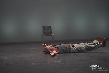 Hip-Hop-goes-Theatre-Salzburg-_DSC1320-by-FOTO-FLAUSEN