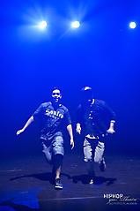 Hip-Hop-goes-Theatre-Salzburg-_DSC1397-by-FOTO-FLAUSEN