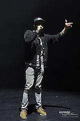 Hip-Hop-goes-Theatre-Salzburg-_DSC1406-by-FOTO-FLAUSEN