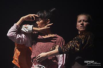 Hip-Hop-goes-Theatre-Salzburg-_DSC1417-by-FOTO-FLAUSEN