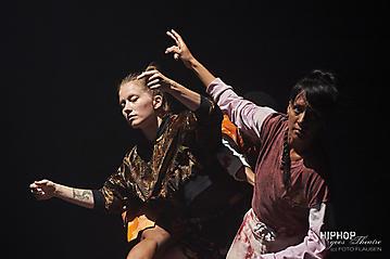 Hip-Hop-goes-Theatre-Salzburg-_DSC1419-by-FOTO-FLAUSEN