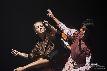Hip-Hop-goes-Theatre-Salzburg-_DSC1422-by-FOTO-FLAUSEN
