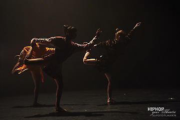 Hip-Hop-goes-Theatre-Salzburg-_DSC1429-by-FOTO-FLAUSEN