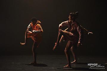 Hip-Hop-goes-Theatre-Salzburg-_DSC1434-by-FOTO-FLAUSEN