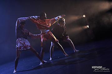 Hip-Hop-goes-Theatre-Salzburg-_DSC1451-by-FOTO-FLAUSEN
