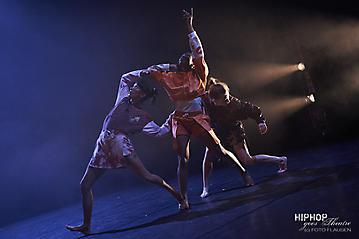 Hip-Hop-goes-Theatre-Salzburg-_DSC1456-by-FOTO-FLAUSEN