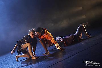 Hip-Hop-goes-Theatre-Salzburg-_DSC1488-by-FOTO-FLAUSEN