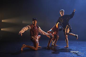 Hip-Hop-goes-Theatre-Salzburg-_DSC1494-by-FOTO-FLAUSEN