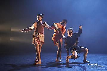 Hip-Hop-goes-Theatre-Salzburg-_DSC1495-by-FOTO-FLAUSEN