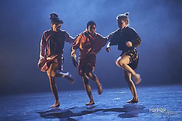 Hip-Hop-goes-Theatre-Salzburg-_DSC1505-by-FOTO-FLAUSEN