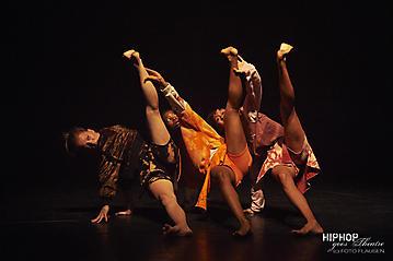 Hip-Hop-goes-Theatre-Salzburg-_DSC1516-by-FOTO-FLAUSEN