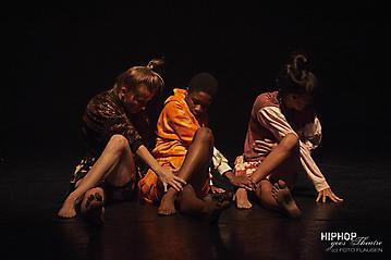 Hip-Hop-goes-Theatre-Salzburg-_DSC1519-by-FOTO-FLAUSEN