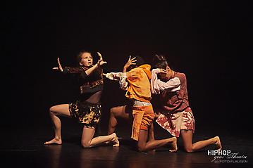 Hip-Hop-goes-Theatre-Salzburg-_DSC1525-by-FOTO-FLAUSEN