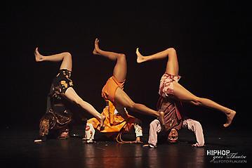 Hip-Hop-goes-Theatre-Salzburg-_DSC1535-by-FOTO-FLAUSEN