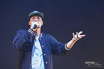 Hip-Hop-goes-Theatre-Salzburg-_DSC1602-by-FOTO-FLAUSEN