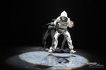 Hip-Hop-goes-Theatre-Salzburg-_DSC1631-by-FOTO-FLAUSEN