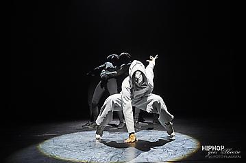 Hip-Hop-goes-Theatre-Salzburg-_DSC1632-by-FOTO-FLAUSEN