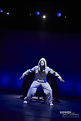 Hip-Hop-goes-Theatre-Salzburg-_DSC1638-by-FOTO-FLAUSEN
