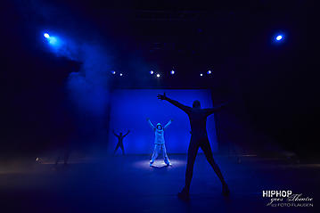 Hip-Hop-goes-Theatre-Salzburg-_DSC1649-by-FOTO-FLAUSEN