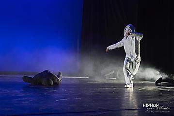 Hip-Hop-goes-Theatre-Salzburg-_DSC1671-by-FOTO-FLAUSEN