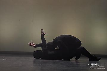 Hip-Hop-goes-Theatre-Salzburg-_DSC1680-by-FOTO-FLAUSEN