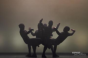 Hip-Hop-goes-Theatre-Salzburg-_DSC1695-by-FOTO-FLAUSEN