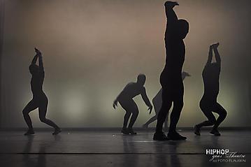 Hip-Hop-goes-Theatre-Salzburg-_DSC1701-by-FOTO-FLAUSEN