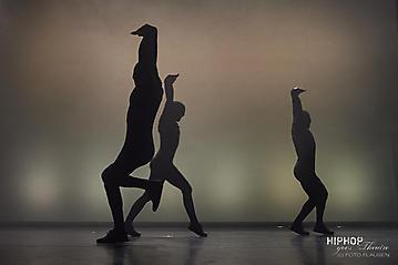 Hip-Hop-goes-Theatre-Salzburg-_DSC1704-by-FOTO-FLAUSEN