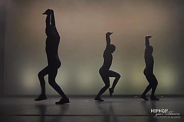Hip-Hop-goes-Theatre-Salzburg-_DSC1705-by-FOTO-FLAUSEN