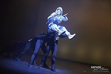 Hip-Hop-goes-Theatre-Salzburg-_DSC1742-by-FOTO-FLAUSEN