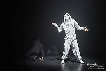 Hip-Hop-goes-Theatre-Salzburg-_DSC1750-by-FOTO-FLAUSEN