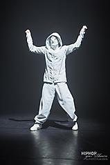 Hip-Hop-goes-Theatre-Salzburg-_DSC1756-by-FOTO-FLAUSEN