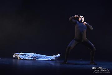 Hip-Hop-goes-Theatre-Salzburg-_DSC1775-by-FOTO-FLAUSEN