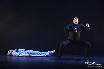 Hip-Hop-goes-Theatre-Salzburg-_DSC1778-by-FOTO-FLAUSEN