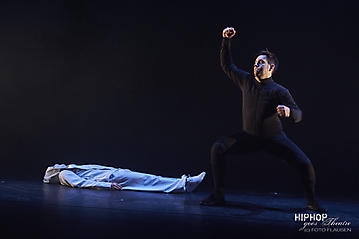 Hip-Hop-goes-Theatre-Salzburg-_DSC1781-by-FOTO-FLAUSEN